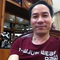 MINH KHUE (BĐS-NHA TRO)