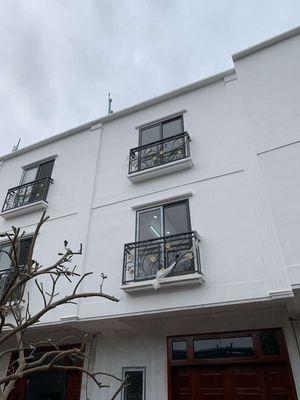 Nhà3 tng gần trạm bơm Yên Nghĩa
