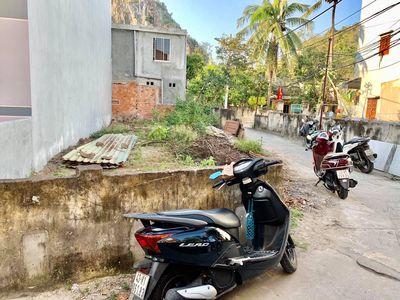 Đất kiệt NGŨ HÀNH SƠN, sát ubnd phường HÒA HẢI