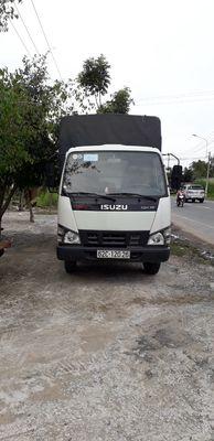 Nhận chở hàng chở thuê vận chuyển dọn nhà trọn gói