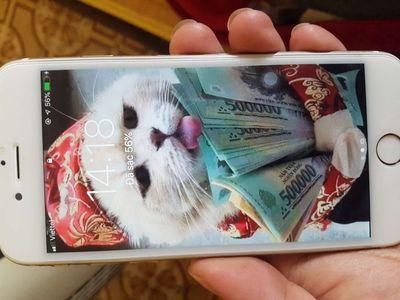 Iphone 6 full cn