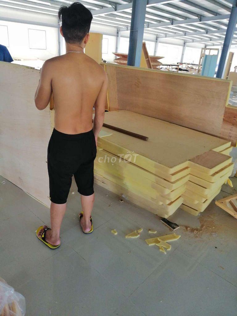 0523936799 - Dọn xưởng cần thanh lý hàng sofa
