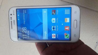 Samsung g360 2 sim