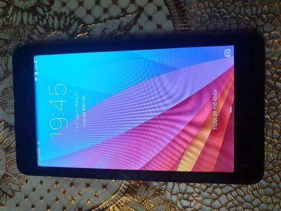 Huawei T1 7.0