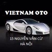 VIETNAM OTO