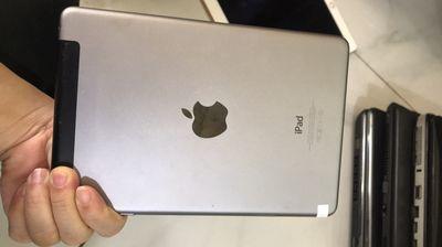 iPad Mini wifi 3g đẹp keng zin giao lưu