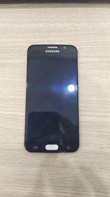Samsung S6 , 32GB, máy chửa cháy