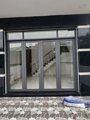 Nhà cần bán 5x20 nằm trên đường Hoàng Phan Thái !!