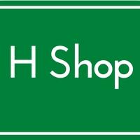 Cửa hàng H SHOP 01