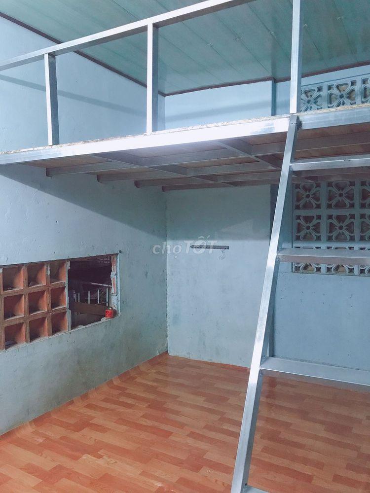 Phòng cho thuê gần công viên đầm sen