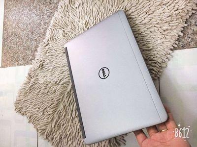 Dell e7240 core i5 4500u ram 4g ssd 120g pin 2h