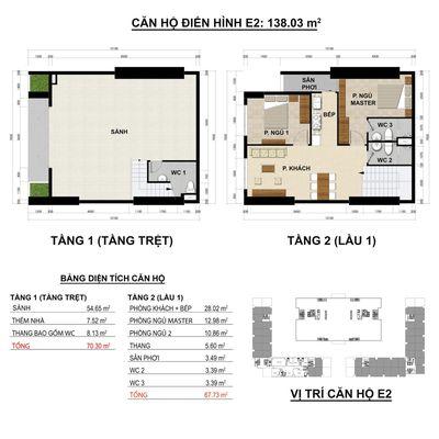 Bán Kiot - Mặt Bằng.Dt :7,8x10,1. Giá 42tr/m2.Q8 !