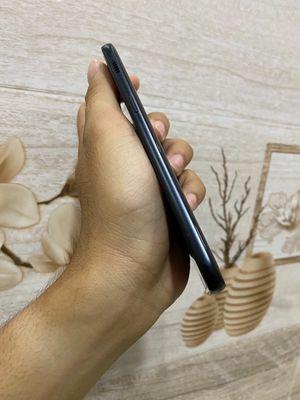 Samsung A5 2017 3/32GB đen zin đẹp 2 sim VN