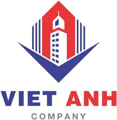 Việc Làm Phổ Thông Tại Hà Nội, Mg BĐS