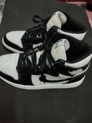 Giày Nike Jordan 1 chính hãng size 41