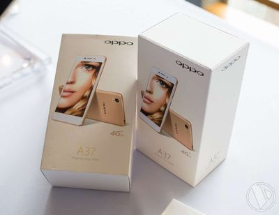 SỐC: OPPO A37 Neo 9 2sim FULLBOX có OPPO A39 F1S