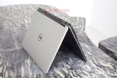 Dell E7240⭕️i7 4600u-4Gb-SSD 128Gb-12.5 inch gọn
