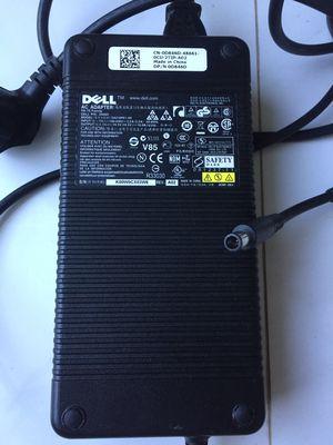 Cần bán sạc Dell 4700, 4800 cho ace nào cần