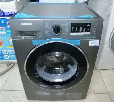 Máy Giặt SamSung 9kg Inverter Cao Cấp Đời Mới