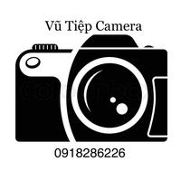 Vũ Tiệp Camera