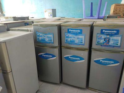 Cần thanh lý gấp lô tủ lạnh 170l lít