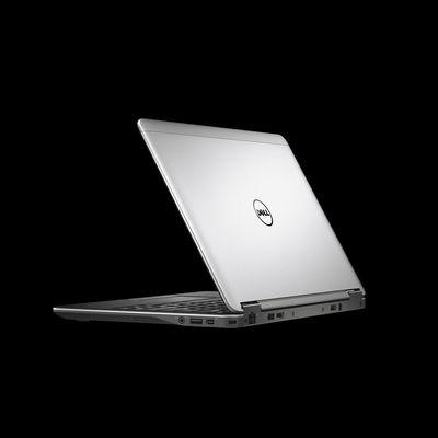 Laptop DELL Latitude E7240 - Giá ưu đãi