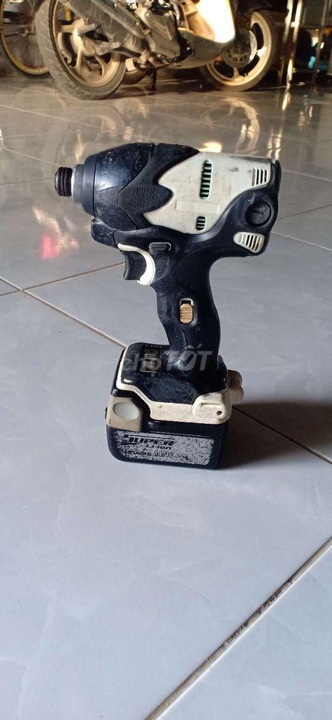0909592555 - Vít Hitachi 14,4v máy chạy ful chức năng