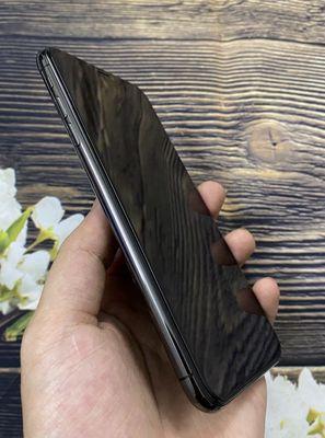 iPhone XS Max 64Gb Grey quốc tế zin áp pin 99%