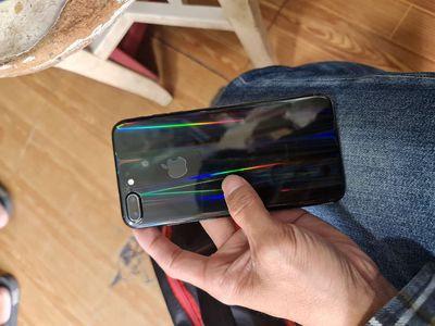 Iphone 7 plus 128G VN/A Full Box chuẩn zin đẹp vip