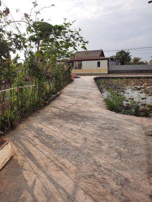 Bán lô đất đầu tư tại Đồng Hải ,An Hưng chỉ 610 tr