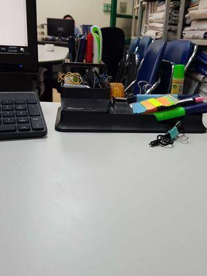 Ram laptop Ddr3 2g 1333