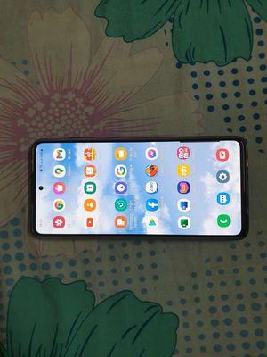 Samsung Galaxy Note 10 lite còn bảo hành 8 2021