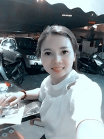 Thanh Thanh Auto