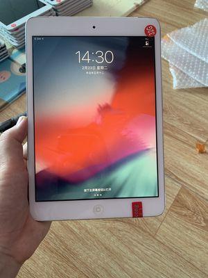 iPad mini 2 16GB màn hình 7.9 inch