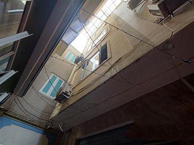 Bán nhà 4 tầng, 48m2 ngõ 88 Phạm Hữu Điều