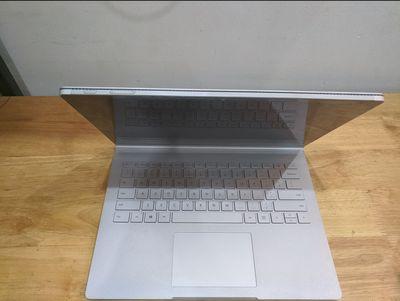 Surface book 2 (i5 7300U 8/256) đẹp likenew
