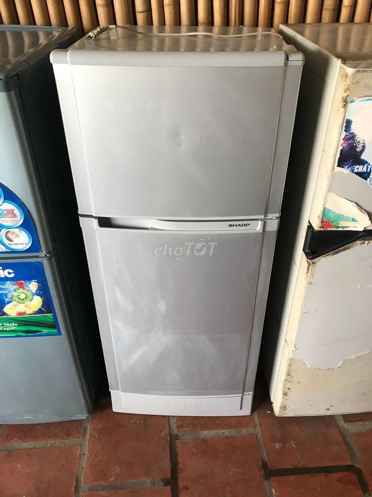 0941289997 - Tủ lạnh sinh viên