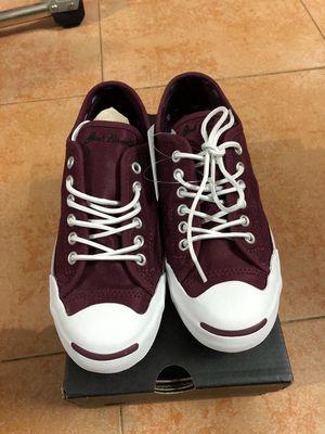 Cần bán giày converse nữ size 36.5 mới 100%