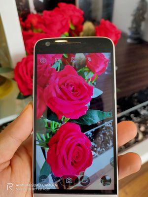 Điện thoại LG G5,Ram 4gb,Snap 820,LCD 5.3''2K