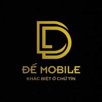 Cửa hàng Đế Mobile Biên Hòa