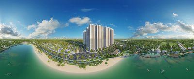 Imperia Smart City Giá chỉ từ 1.2 tỷ