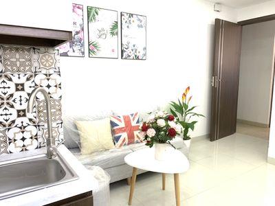Bán chung cư Quỳnh Lôi- Thanh Nhàn 800-1ty/căn mới