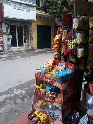 Quận Thanh Xuân 21m²