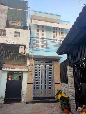 🏡🏡Bán nhà đường Phạm Hùng C2 .Nhà thuộc hướng tâ