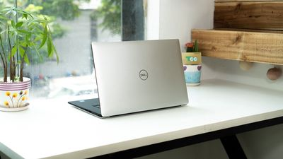 Dell Precision 5530 (I5-8300HQ, 16GB, 256GB, 4K)