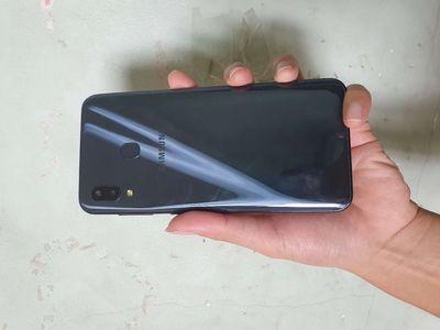 Samsung A30 Ram4gb.