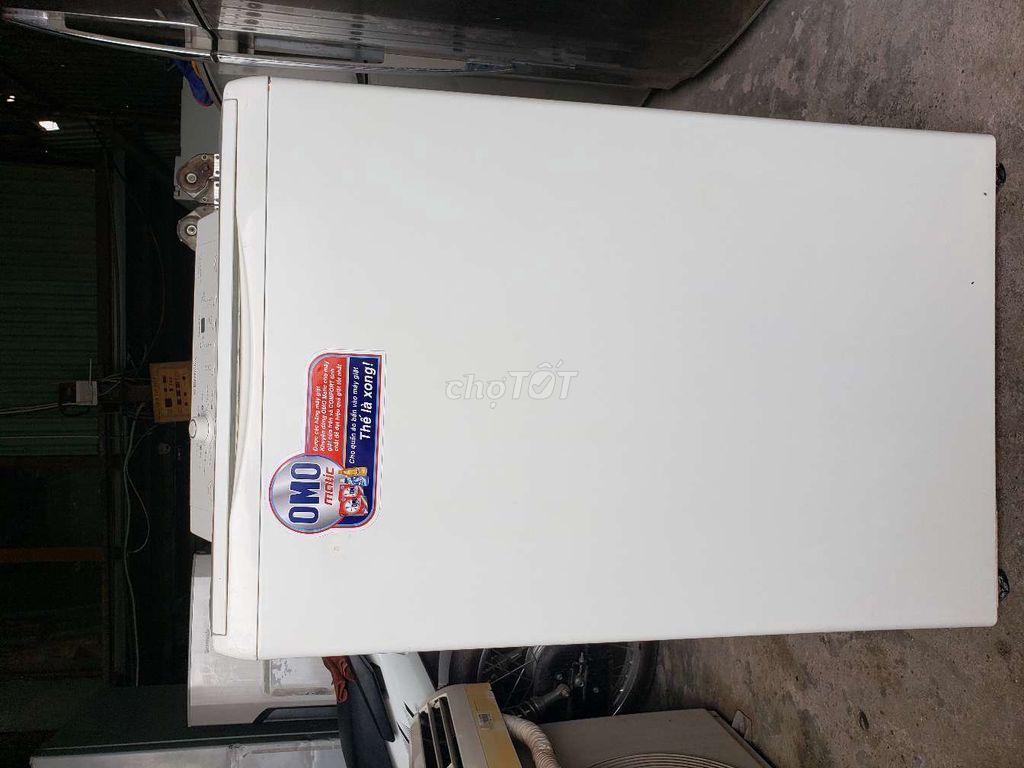 0928010333 - Máy giặt Electrolux 7kg