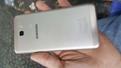 Samsung j7 prime chính hãng 800k