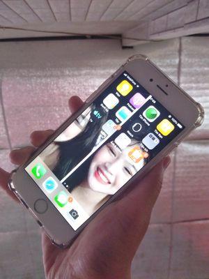 Iphone 6 64gb trắng bạc 100℅