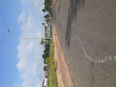 Bán nền lô A1 KDC Trung tâm Hành chính Vĩnh T